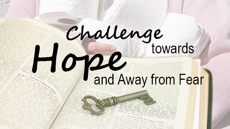 03 25 20 challenge towards hope blog 620x348