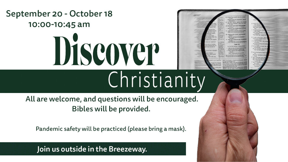 09 20 20 discover christianity 960x540