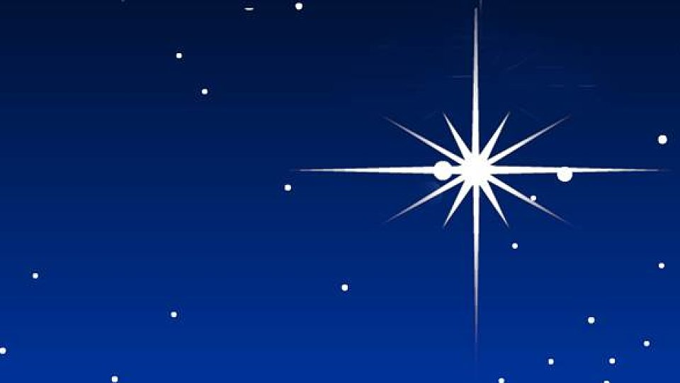 Peace Church · Events · Peace Kids Present: The Christmas Story