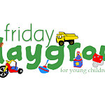 Playgroup for Young Children