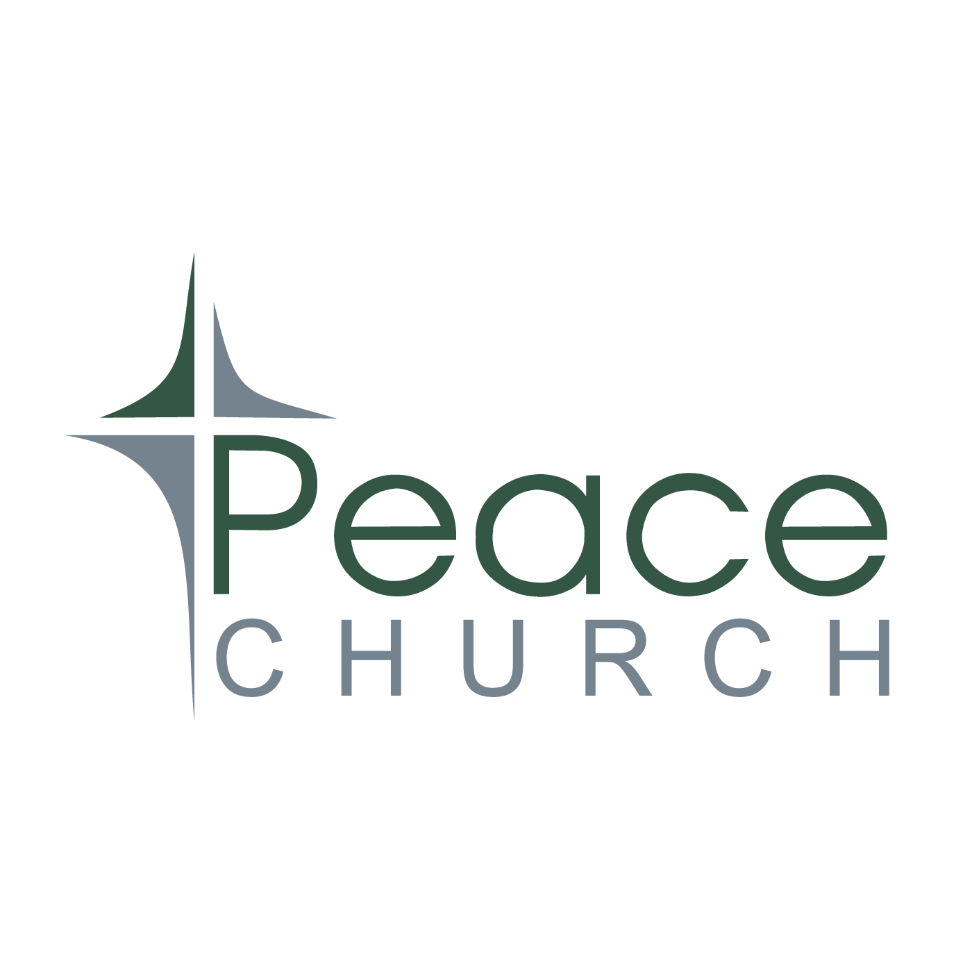 Peace Church Sermons