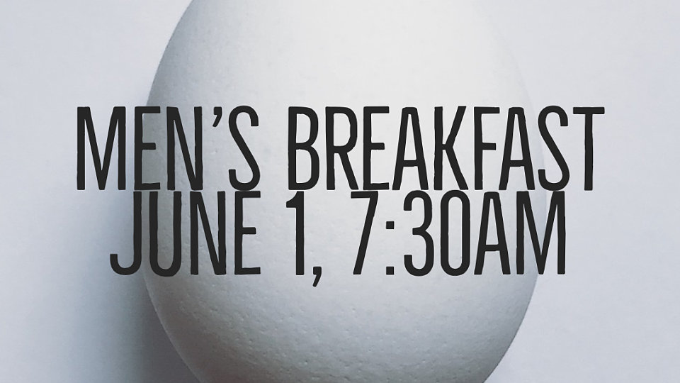 men s breakfast 5 4 19 2