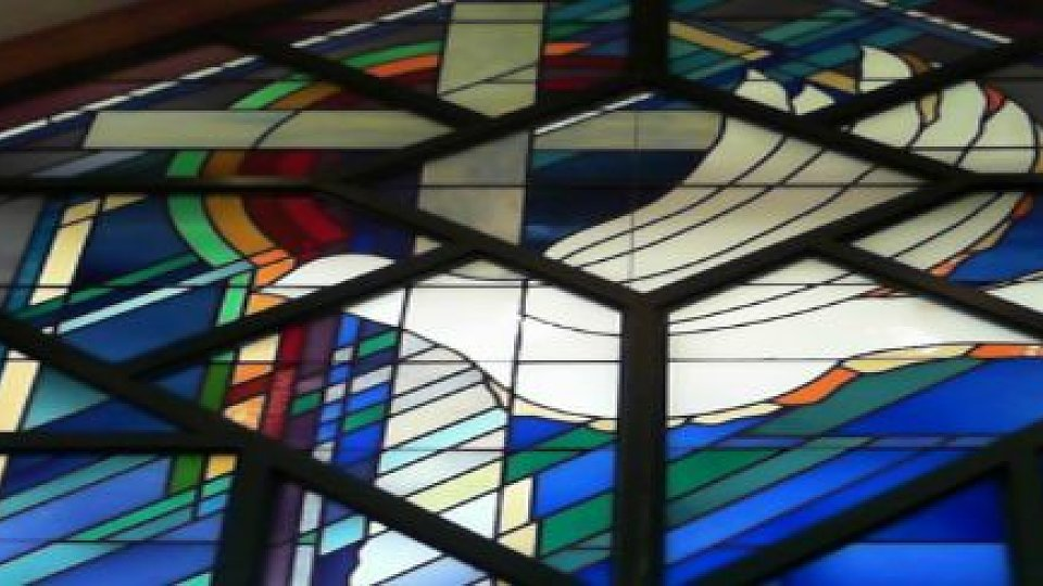 ppc stained glass header