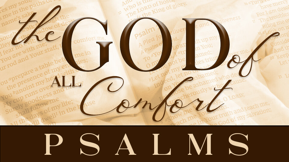 the god of all comfort psalms 960x540 1