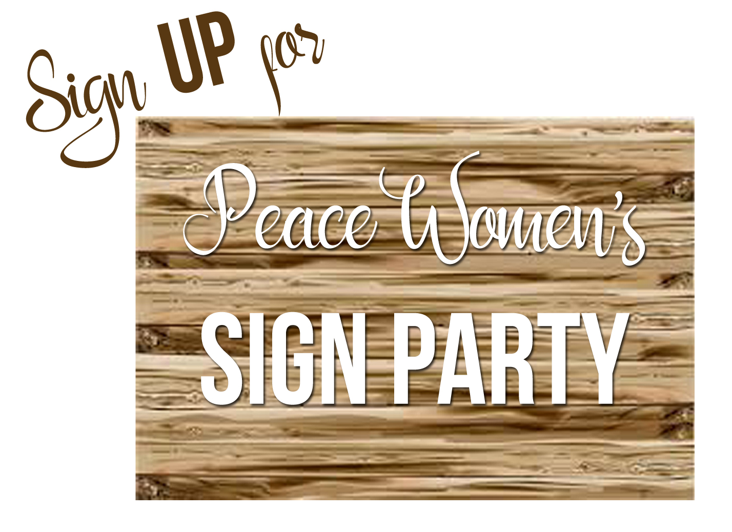 sign-party-graphic.jpg